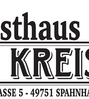 Gasthaus Am Kreisel