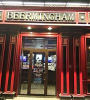 Beermingham