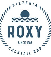 Roxy Pizzeria & Cocktail Bar