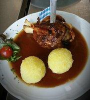 Restaurant Reiner