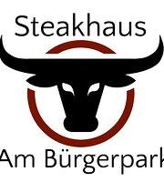 Steakhaus Am Bürgerpark