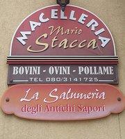 Macelleria Mario Stacca