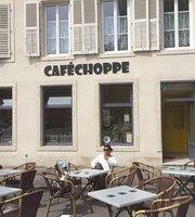 Cafechoppe