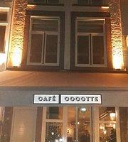 Caffe Cocotte