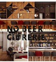 No Beer Cidrerie