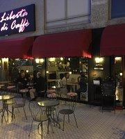 Liberta Di Caffe