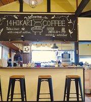 41 Hikari Coffee