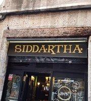 Siddartha Barcelona