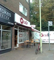 O' Cafe