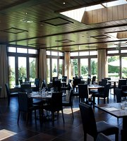 Restaurant Le Panoramic