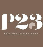 ‪P23 Sea Lounge Restaurant‬
