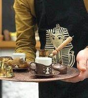 Caffè La Sfinge