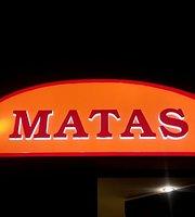 MATAS
