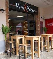 Vini & Pizze