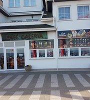 Cafe Galeria