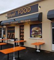 Rapid Food
