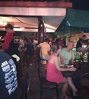 Bar El MIrador
