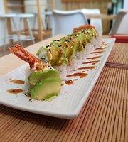 Aburi Sushi-Bar