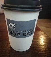 Hop Dog Pub