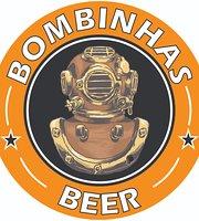 Bombinhas Beer