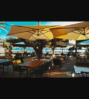 The Olive Tree Mallorca