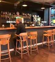The Overdraft Tavern