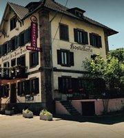 Restaurant A La Bonne Truite