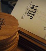 Restaurace a penzion JILM