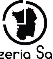 Pizzeria Sarda