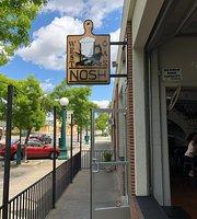 West Oak Nosh