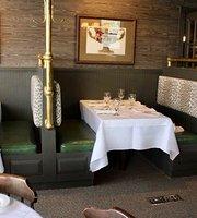 Serenite Restaurant