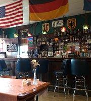 Europa Haus Restaurant and Bier Stube