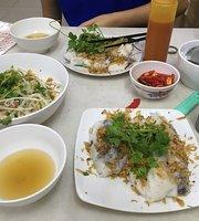 Banh Cuon Thanh Van