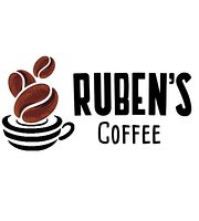 Ruben's Coffee