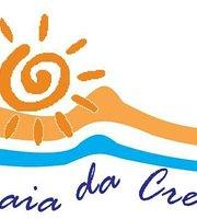 Praia da Crena Restaurante