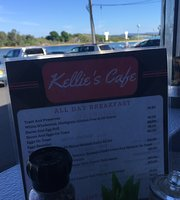 Kellie'S Cafe