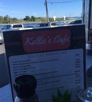 Kellie'S Cafe
