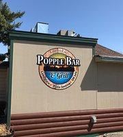 Popple Bar & Grill