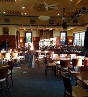 St George Dining Room