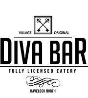 Diva Bistro & Bar