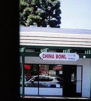 China Bowl Express
