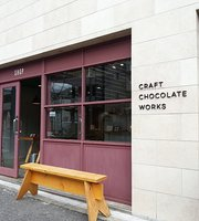 ‪Craft Chocolate Works‬