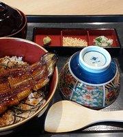Ruijia Eel Cuisine