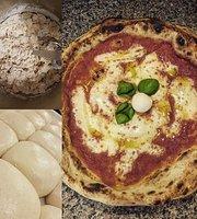 Pizzeria Acqua e Farina
