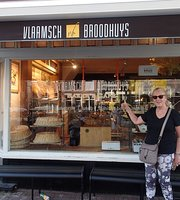 Vlaamsch Broohuys