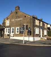 The Flappit