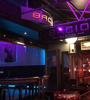 Bacio Bar & Cafe