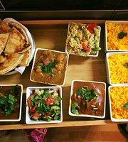Runaway Multicultural Cuisine
