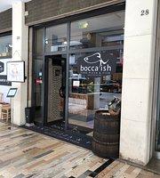 Boccafish
