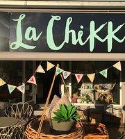 La Chikky